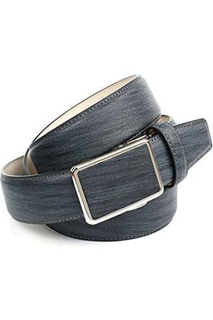 Anthoni Crown A17JN70, Cinturón para Hombre