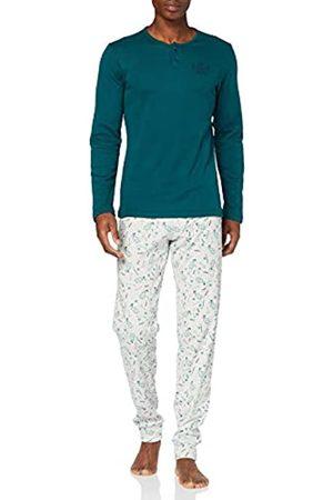 BELTY 19I-0324K-50 Conjuntos de Pijama
