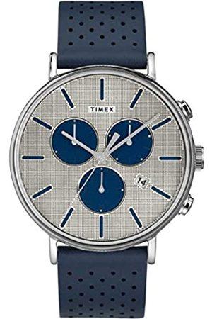 Timex Reloj de Pulsera TW2R97700