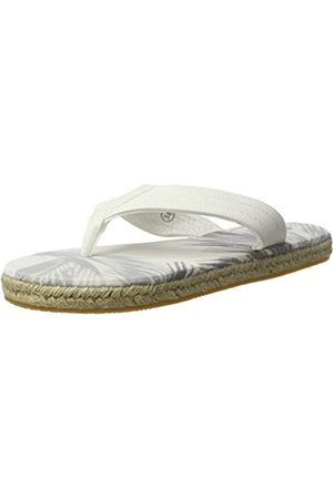 Icepeak Jolie, Zapatillas para Mujer, (Optic White)