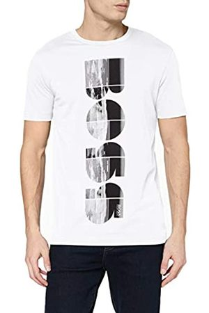 BOSS Teeonic Camiseta