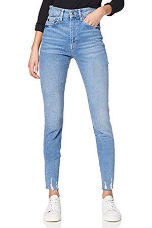 Mavi Scarlett Vaqueros Skinny
