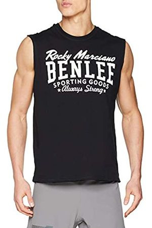 BENLEE Rocky Marciano LASTARZA Camiseta, Hombre