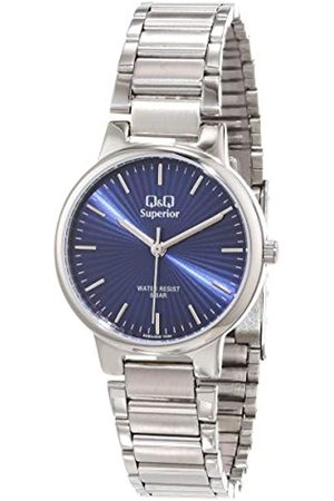Q&Q Reloj Informal S283J202Y