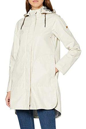 camel active Womenswear Mantel Abrigo