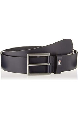 Tommy Hilfiger Hampton Leather 4.0 Cinturón