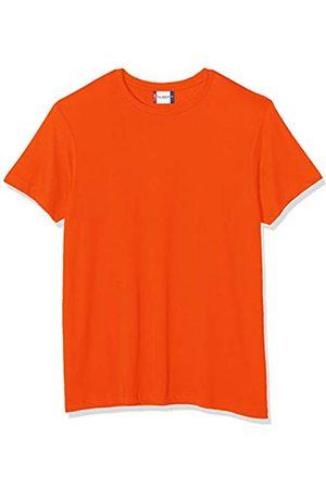 CLIQUE New Classic Camiseta