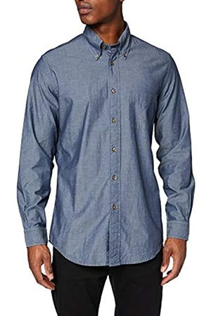 BROOKS BROTHERS 100091466 Camisa Casual