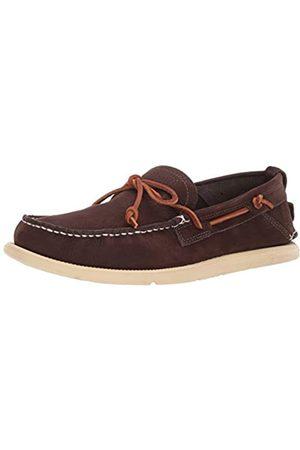 UGG Beach Moc Slip-on, Zapato para Hombre