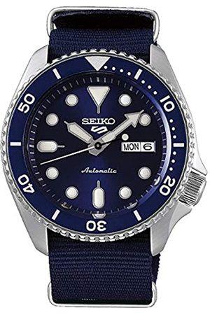 Seiko Reloj para Hombre, Sport