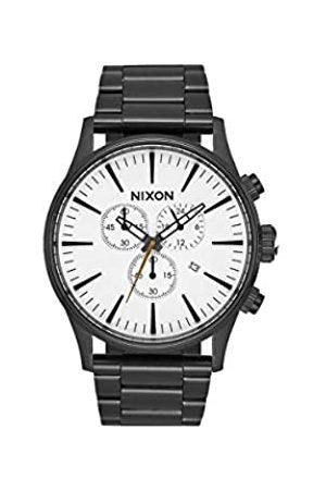 NIXON Reloj - Hombre A386-756-00