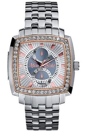 Marc Ecko E15066G1 - Reloj de caballero