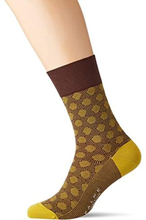 Falke Sensitive Modernist Calcetines