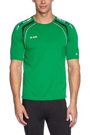 Jako T-Shirt Champion - Camiseta, Color