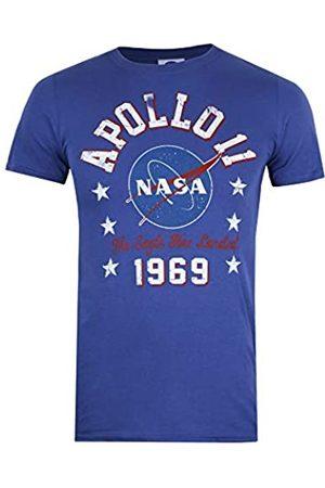 Nasa 1969 Camiseta