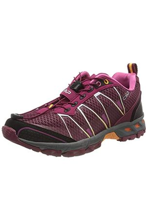 CMP – F.lli Campagnolo Altak Wmn Shoe, Zapatillas de Trail Running para Mujer