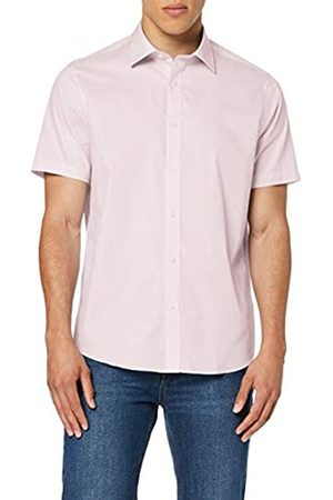 FIND Camisa casual - para hombre 42 (Manufacturer Size:L)