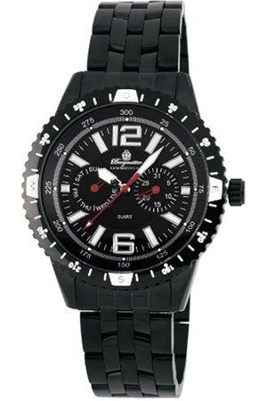 Burgmeister BM322-622 Toulon - Reloj de Caballero de Cuarzo