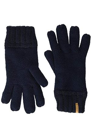 Barts Brighton Gloves Kids Guantes