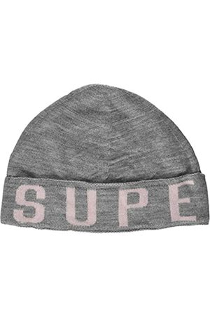 Superdry Urban Logo Beanie Pasamontañas