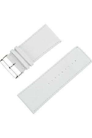 Pure Grey PureGrey71S-Chur38/36Weiss-RelojUnisex