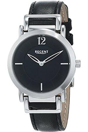 Regent Reloj-Mujer12111153