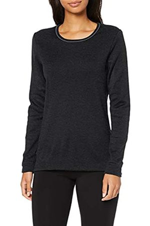 Damart Tee Shirt Manches Longues Camiseta térmica
