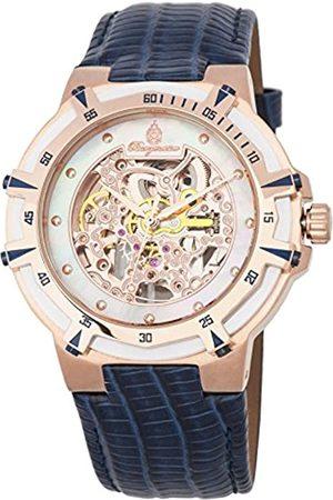 Burgmeister Reloj-HombreBM235-303
