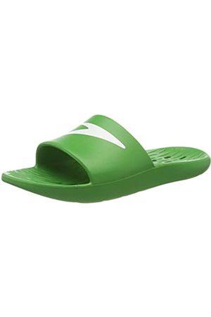 Cuña Ardiente Monarquía  Zapatos de hombre Speedo | FASHIOLA.es