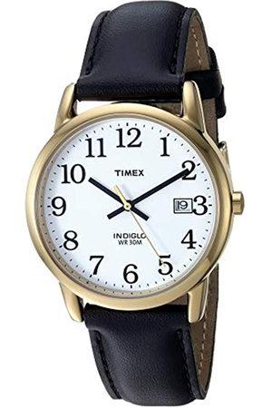 Timex T2H291 - Reloj de Cuarzo para Hombres
