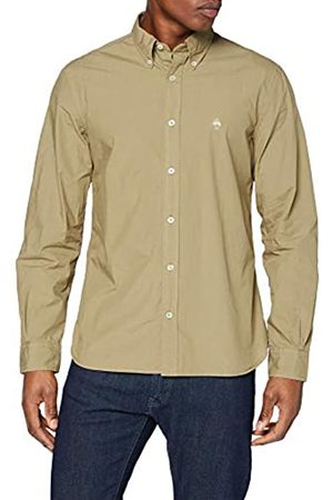 Brooks Brothers 100134937 Camisa Casual
