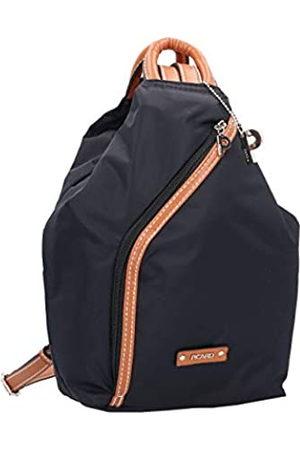 Picard Backpack Sonja Sintético Medium 31