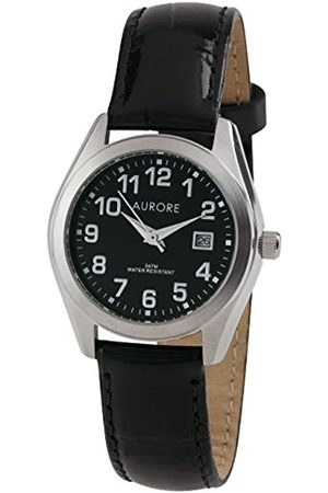 AURORE Reloj--paraMujer-AF00024