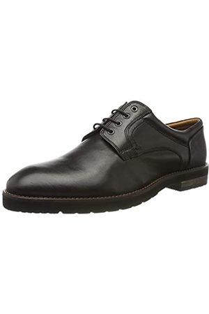 Salamander Vasco-AW, Zapatos de Cordones Derby para Hombre