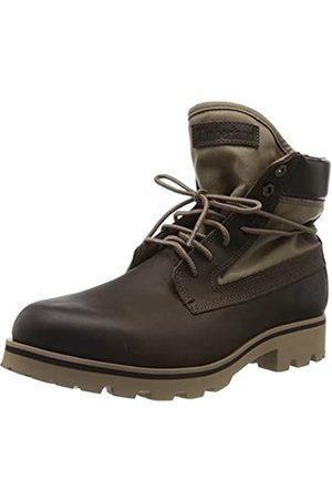 Timberland A283x, Zapato para Caminar para Hombre