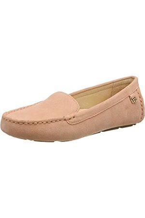 UGG Flores, Zapatos. para Mujer