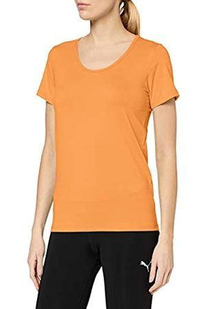 Result Spiro Impact T Shirt Camisa Deportiva