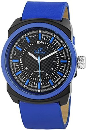 Shaghafi Reloj de Cuarzo para Hombre