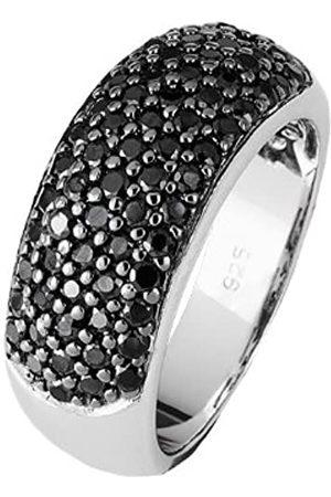 Burgmeister Jewelryjhe1039-Anillo