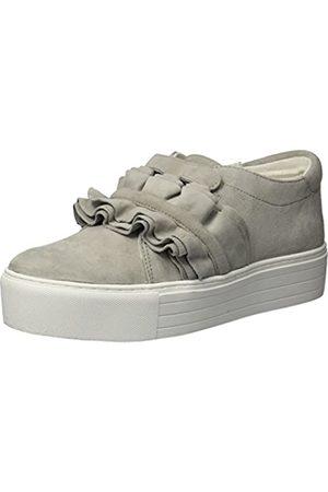 Kenneth Cole Ashlee, Zapatillas para Mujer, (Dusty Grey)
