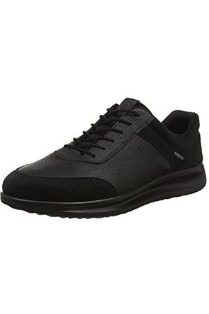 ECCO AQUET, Zapatillas para Hombre, (Black 51052)