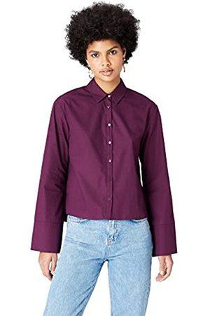 find. Blusa para Mujer