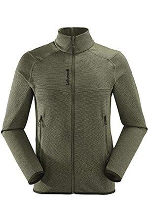 Lafuma Shift Zip-In Fleece Jacket, Mens