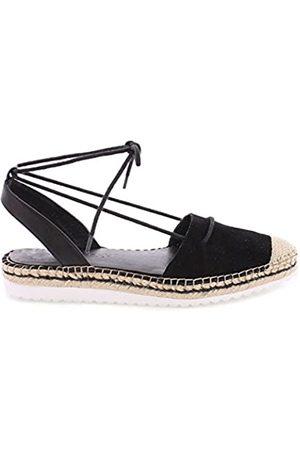 Sixtyseven 77911 - Zapatos de Vestir para Mujer, Color