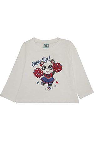 Top Top CANDIZ Camiseta de Manga Larga