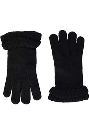 PIECES Pcfina Gloves, Guantes Mujer