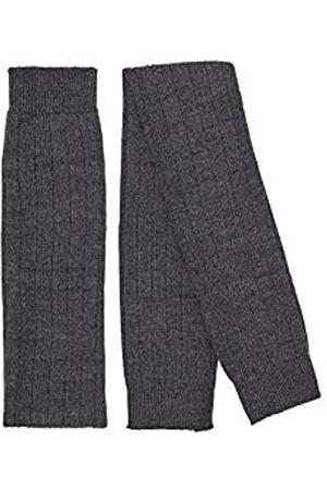 Esprit Rib Arm/Leg Warmer Calentadores