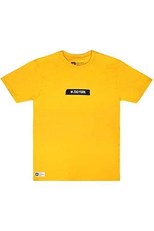 ZOO YORK Tape T-Shirt Camiseta