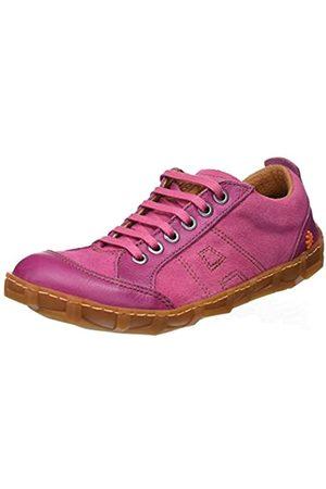 Art 0783 Lux Sue Melbourne, Zapatillas para Hombre, (Magenta Pink)