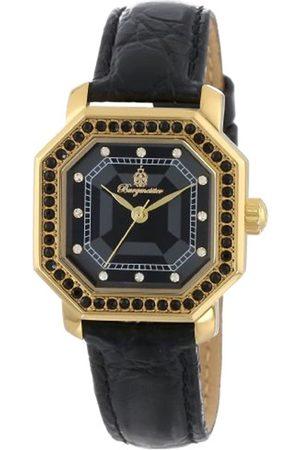 Burgmeister Reloj Analógico Cuarzo Allinges BM168-222